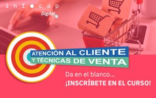 INSCRIPCIÓN CURSOS DIGITALESI NFOCAP